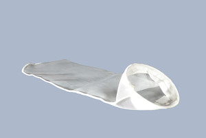 Fabric Filter Bag NMO, PES, PP