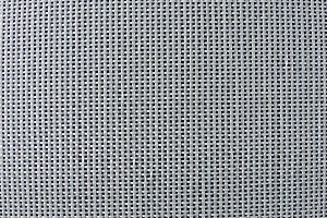 Drainage Filter Cloth HDPE 8752 D