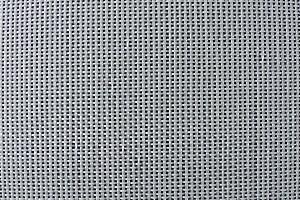 Monofilament Multifilament Stapelfaser Polypropylen Polyester Baumwolle PTFE Polyamid Filtertuch Filtertücher Durchstecktuch Überhangtuch Filtergewebe Filterqualität Tuchqualität Drainagetücher Tuch Tücher für Kammerfilterpresse Filterpresse