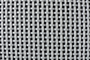 Drainage Filter Cloth HDPE 8772 D