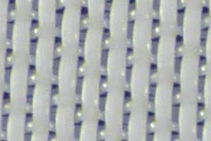 Filtertuch Filtertücher Durchstecktuch Überhangtuch Filtergewebe Filterqualität Tuchqualität Drainagetücher Tuch Tücher für Kammerfilterpresse Filterpresse Membranfilterpresse Rahmenfilterpresse Galvanik Abwasser Schlamm