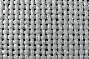 Drainage Filter Cloth PP 4972 UD
