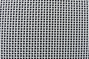 Drainage Filter Cloth PP 6358 OD