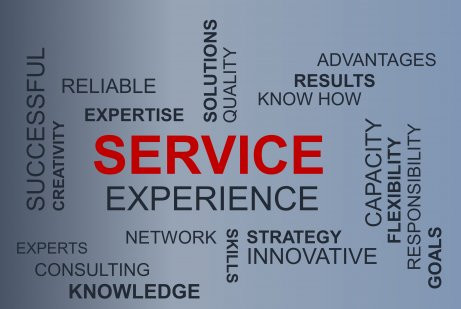 Filtration technology service: experience, know how, solutions, quality, network, experts, consulting, knowledge, skills, innovative,